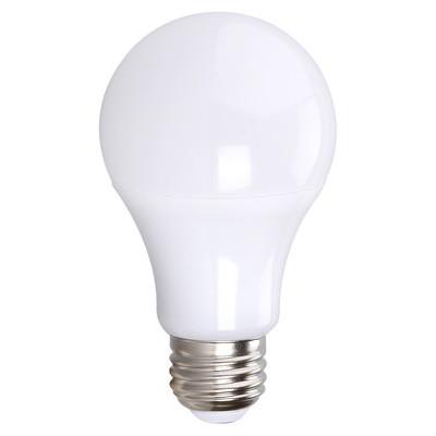 4000K LED Litespan A19 Omni-directional 11W-1100lm DIM ENCLOSED 80CRI 4000K E26 120VAC