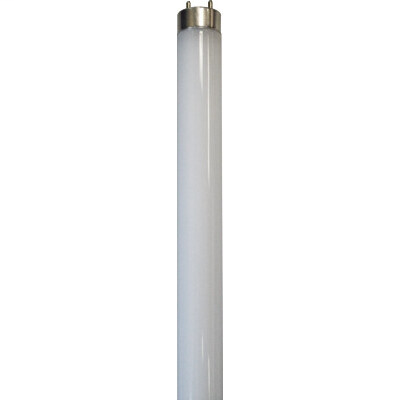GLASS DIRECT FIT DLCV4.2 T8 4FT 12W-1800LM 4000K 80CRI
