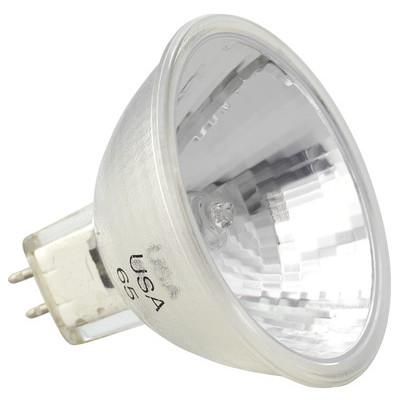 WIKO EXN 50WATT MR16 12V FLOOD DISPLAY LAMP Q50MR16/FL