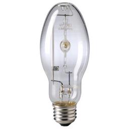 HID Lamps