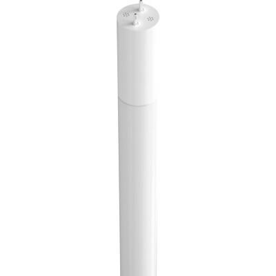 GLASS BALLAST BYPASS NON-DLC T8 3FT 12W-1450LM 4000K NON-DIM 80CRI 120-277V