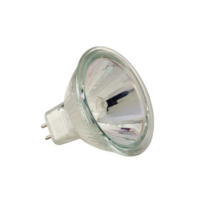 EIKO BAB-FG 12 V 20 W Display Lamp with Lens Cover