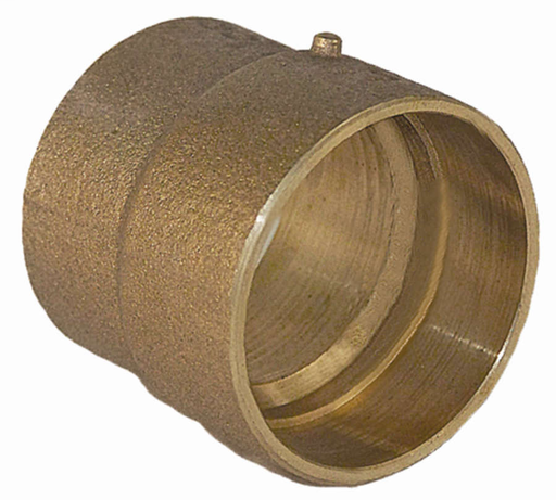 """5180R Reducing Trap Adapter - 1 1/2"""" x 1 1/4"""" OD"""