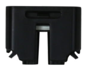 ENPENE Q-BA-CAP-10 MALE SEALING CAP FOR BRANCH AGGREGATOR AND MICROINVERTER AC BULKHEAD