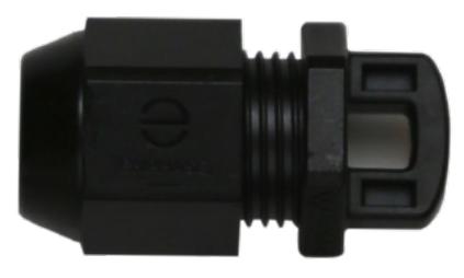 ENP Q-TERM-10 Q CABLE TERMINATOR CAP