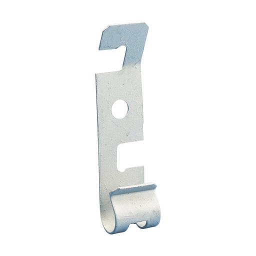 Cable/Conduit to Wire Clip PCS1