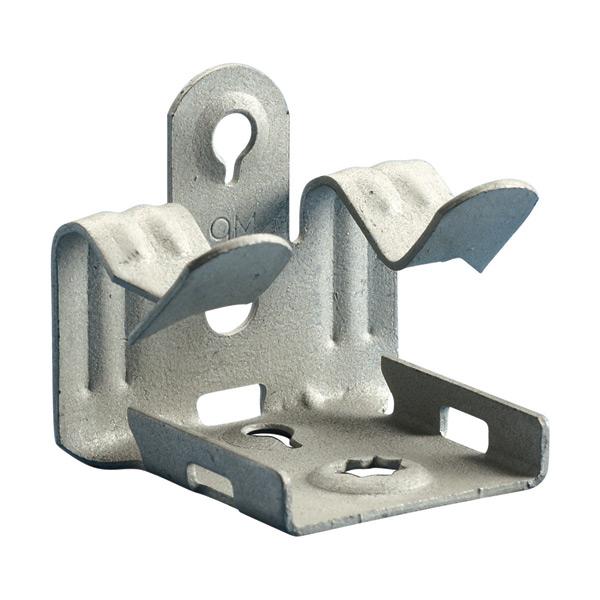CAD M24 1/8-1/4 UNIV BEAM CLAMP