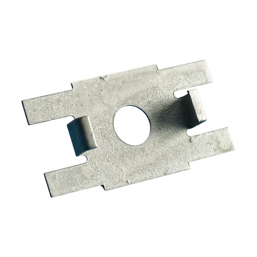 Twist Clip Spacer for Recessed T-Grid 4TGS