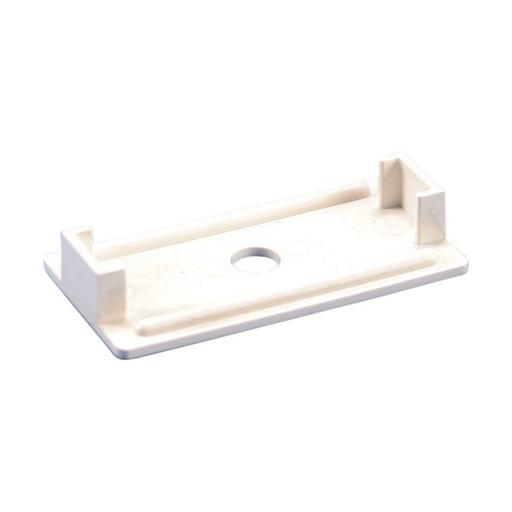Plastic Spacer for PT16 Twist Clip PT16SPCR