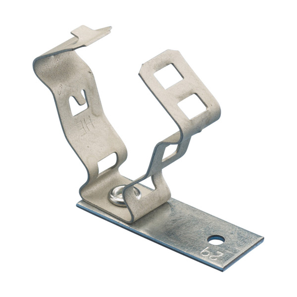 CAD CNB812M BRACKET,NAIL,CONDUIT,1/2 36589