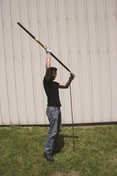 Copper / Copperweld Ground Rods