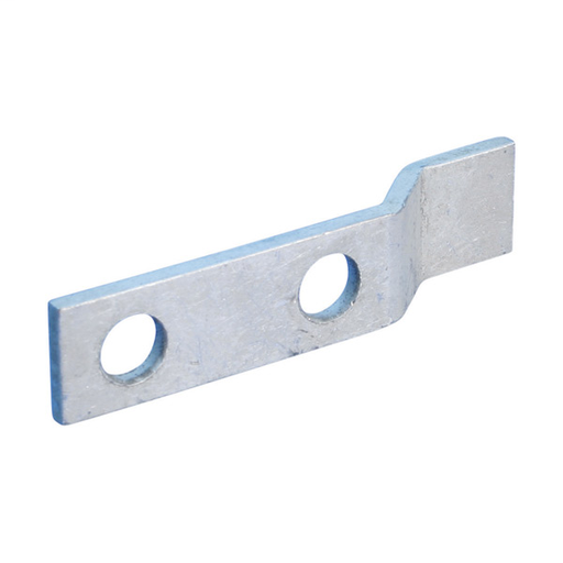 Mayer-2 Hole Offset Lug B102CEOL-1