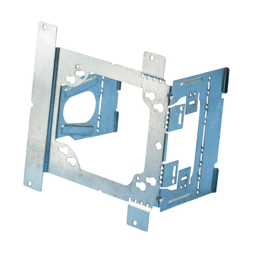 CAD TEB4 UNIVERSAL ELECTRICAL BOX BRACKET, 4IN WALL DEPTH
