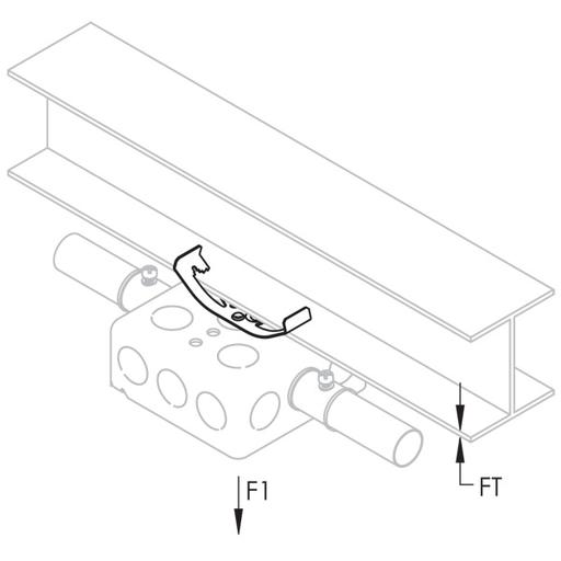 Hvac Smoke Detector Wiring