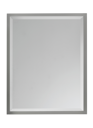 MURF MR1093BS MIRROR