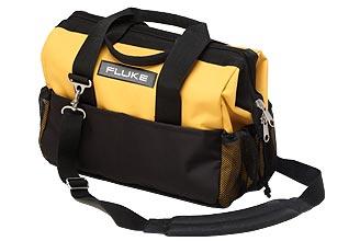Fluke C550 Tool Bag
