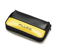 Fluke C75 Accessory Case
