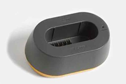 Fluke EBC290 External Battery Charger for BP290 and BP291