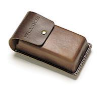 Mayer-Fluke C510 Leather Meter Case-1
