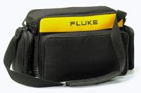 Fluke C195 Case