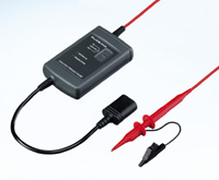 FLK ITP120 ISOLATED TRIGGER PROBE