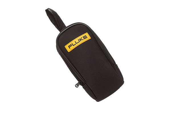 FLUK C90 CARRYING CASE