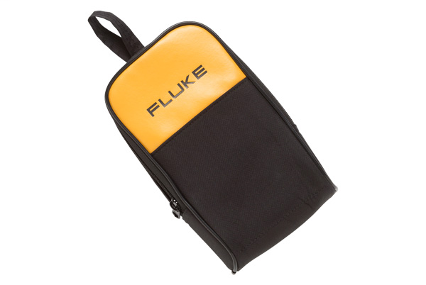 Fluke,C25,SOFT CASE FOR FLUKE-25/27/8025A