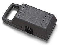 Fluke C20 Hard Case