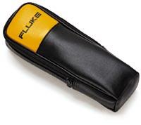 Fluke C33 Soft Carrying Case