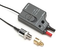 Fluke PV350 Pressure Vacuum Module