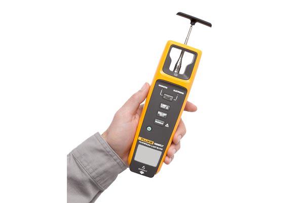 Fluke 1000FLT Fluorescent Light Tester