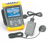 FLK GPS430 GPS SYNC MODULELIKELY SUBJECT TO TAX