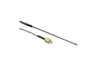 Fluke Electronics 80PK-9 K-Type General Purpose Probe
