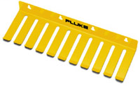 Fluke H900 Test Lead Holder