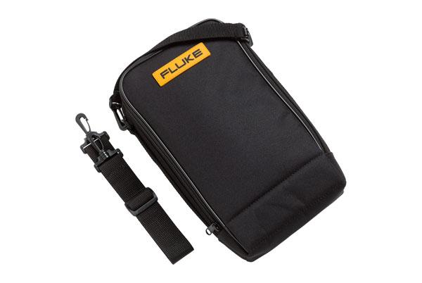 Fluke C43 Soft Carrying Case