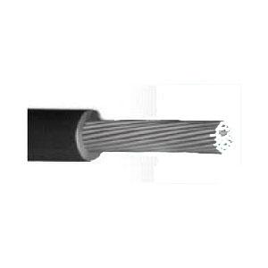 Wire Alum