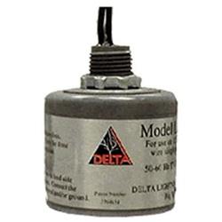 Delta LA602DC