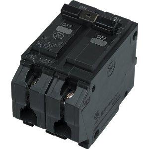 UBIZ2100 2