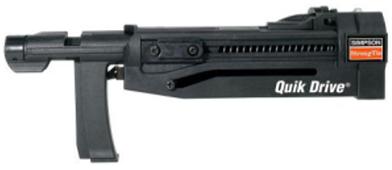 Simpson QDPRO250G2
