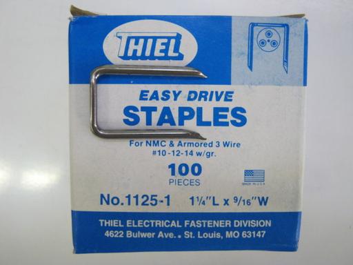 Thiel 1125-1