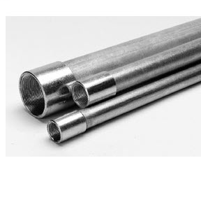 Conduit Rigid