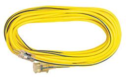 Voltec 05-00366