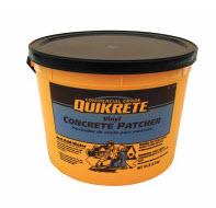 Quickcrete 1133-11