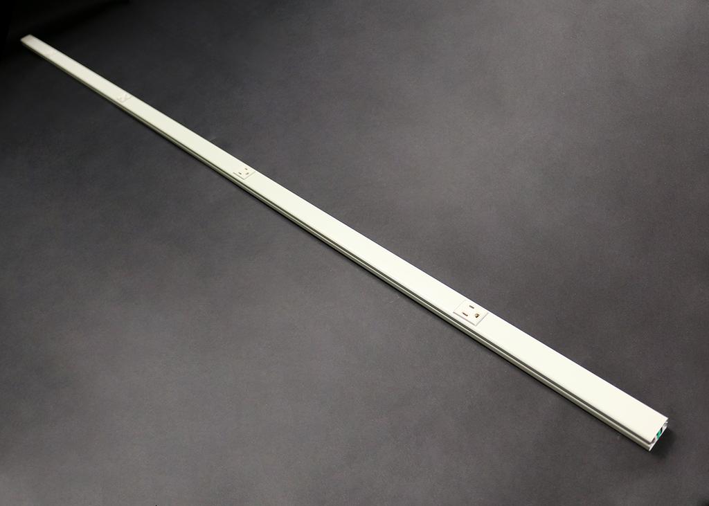 Wiremold V20GBA618