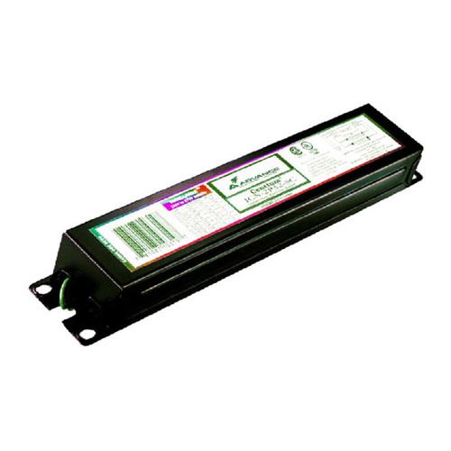 Advance ICN-2S40-N35I