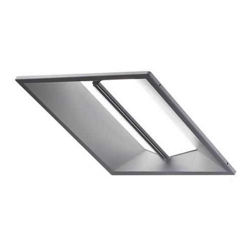 Light Fixtures & Accessories Interior Lighting Fixtures