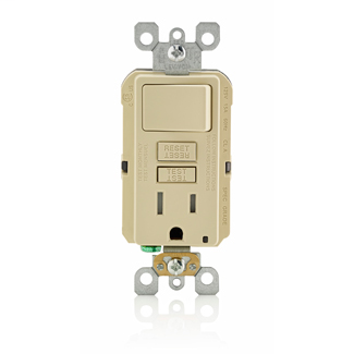 wiring devices wallplates gfci protection devices residential 15 rh frostelectric com  hubbell residential wiring devices