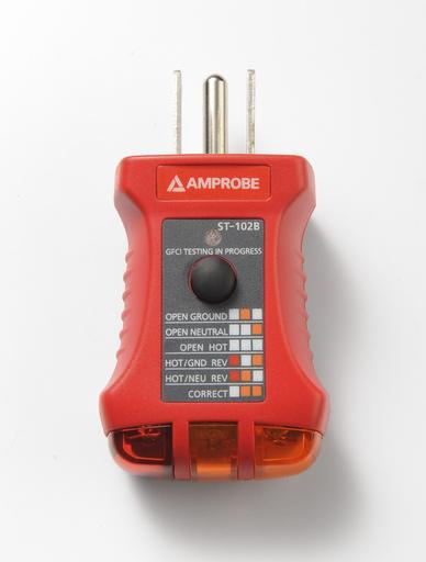 Amprobe ST102B