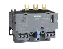 Siemens 3UB8113-4BB2