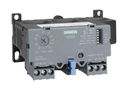 Siemens 3UB8133-4FW2
